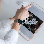 blog-business3