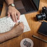 blog-business4
